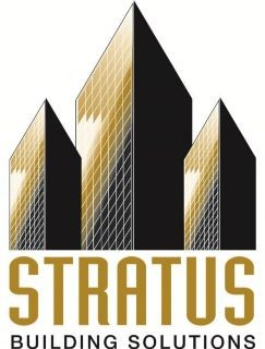 Spotlight: Stratus Building Solutions